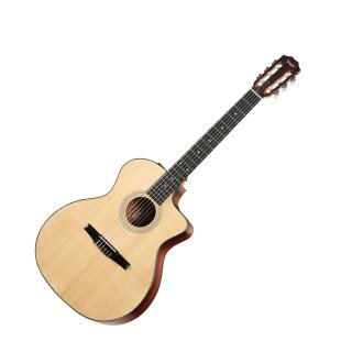 Taylor 214CE-N Classical Acoustic