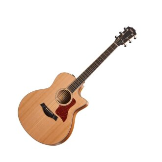 Taylor 416CE 2012 Fall LTD ED Acoustic