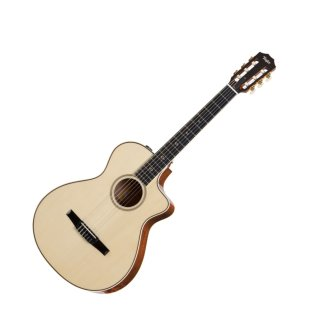 Taylor GCCE 2012 Fall LTD ED Classical