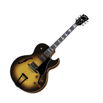 Gibson ES175 Hollowbody Electric Guitar