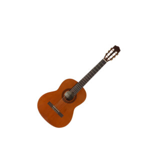 Cordoba Requinto 1/2-Size Classical