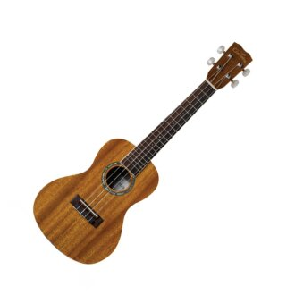 Cordoba UP110 Concert Acoustic Ukulele