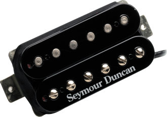 Seymour Duncan SH11 Custom Humbucker