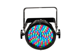 Chauvet Slim PAR 56 IRC IP Stage Light