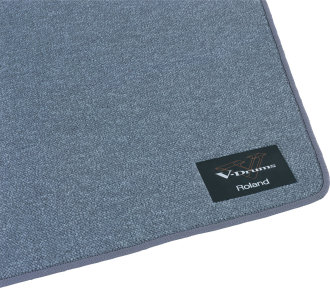Roland TDM-1 Drum Mat for HD-1