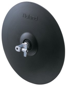 Roland VH-11 V-Hi-Hat Pad