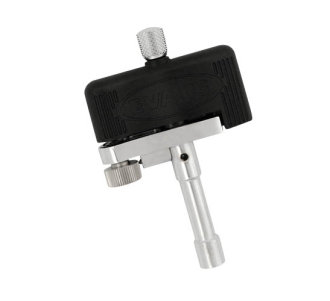 Evans Torque Drum Tuning Key