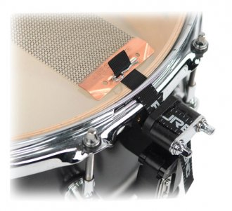 Puresound Custom Pro Snare Wires
