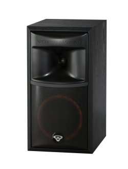 Cerwin-Vega XLS-6 2-Way Home Audio