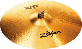 Zildjian ZHT Series Medium Ride Cymbal
